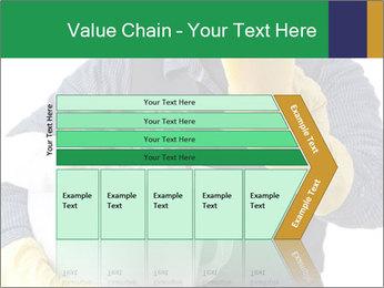 0000072761 PowerPoint Template - Slide 27