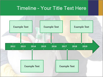 0000072761 PowerPoint Templates - Slide 28