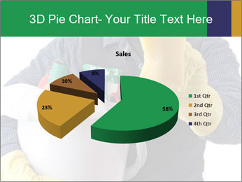 0000072761 PowerPoint Template - Slide 35