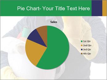 0000072761 PowerPoint Template - Slide 36