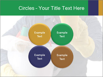 0000072761 PowerPoint Template - Slide 38