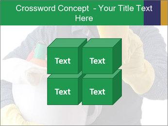 0000072761 PowerPoint Template - Slide 39