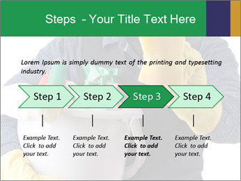 0000072761 PowerPoint Templates - Slide 4