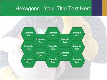 0000072761 PowerPoint Template - Slide 44