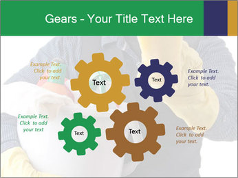 0000072761 PowerPoint Templates - Slide 47