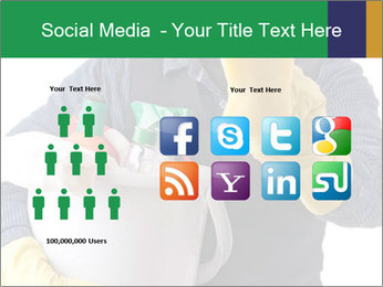 0000072761 PowerPoint Templates - Slide 5