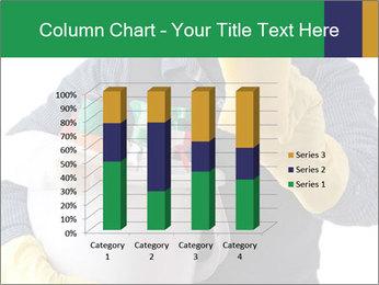 0000072761 PowerPoint Template - Slide 50