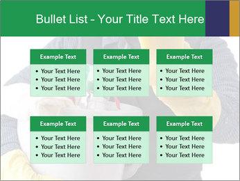 0000072761 PowerPoint Template - Slide 56