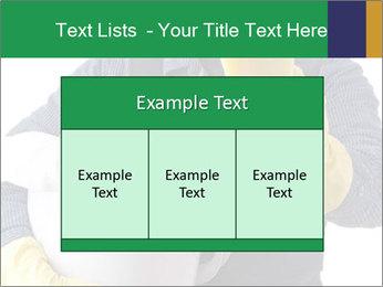 0000072761 PowerPoint Template - Slide 59