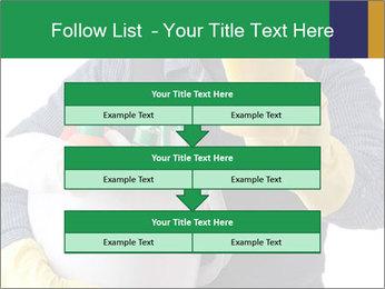 0000072761 PowerPoint Template - Slide 60