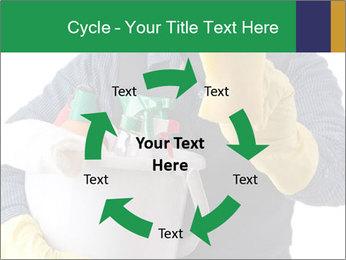 0000072761 PowerPoint Template - Slide 62