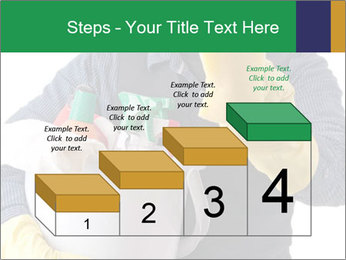 0000072761 PowerPoint Templates - Slide 64