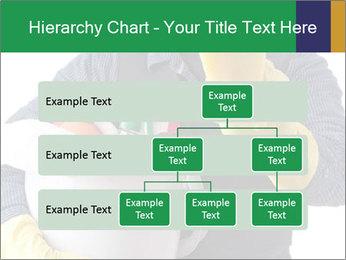 0000072761 PowerPoint Template - Slide 67