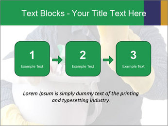 0000072761 PowerPoint Templates - Slide 71