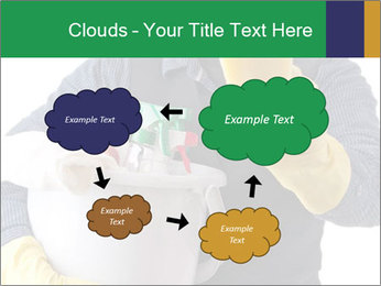 0000072761 PowerPoint Template - Slide 72