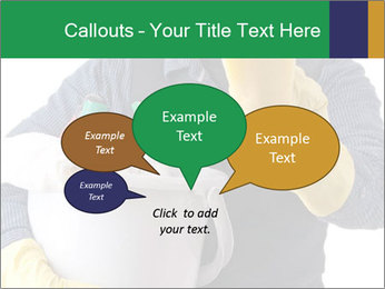 0000072761 PowerPoint Templates - Slide 73