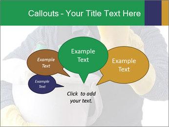0000072761 PowerPoint Template - Slide 73