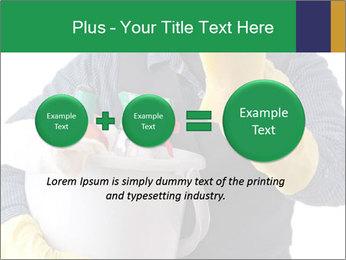 0000072761 PowerPoint Template - Slide 75