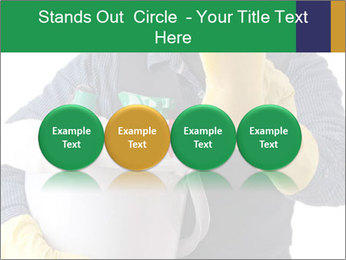 0000072761 PowerPoint Templates - Slide 76