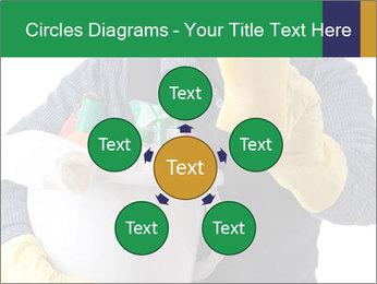 0000072761 PowerPoint Template - Slide 78