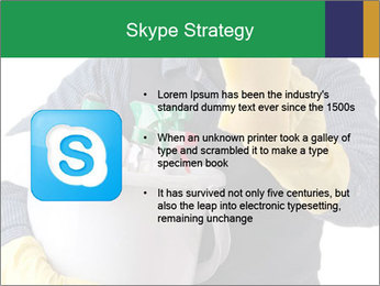 0000072761 PowerPoint Templates - Slide 8