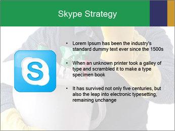 0000072761 PowerPoint Template - Slide 8