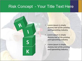 0000072761 PowerPoint Template - Slide 81