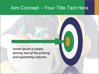 0000072761 PowerPoint Template - Slide 83