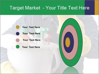 0000072761 PowerPoint Template - Slide 84