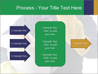 0000072761 PowerPoint Template - Slide 85