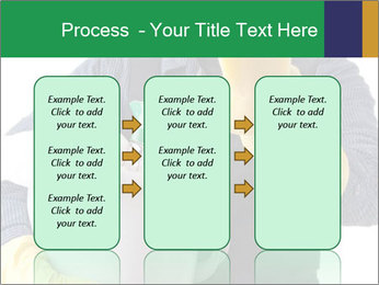 0000072761 PowerPoint Templates - Slide 86