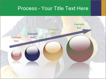0000072761 PowerPoint Templates - Slide 87