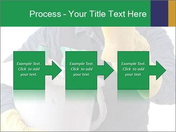 0000072761 PowerPoint Template - Slide 88