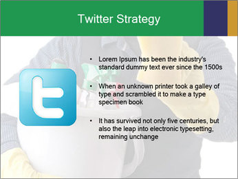 0000072761 PowerPoint Template - Slide 9