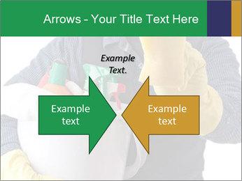 0000072761 PowerPoint Template - Slide 90
