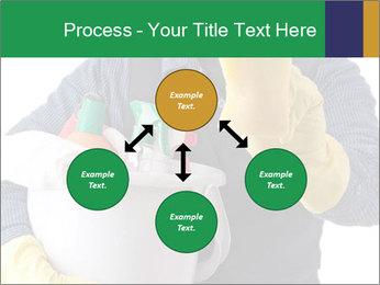 0000072761 PowerPoint Template - Slide 91