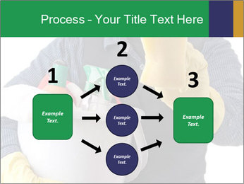 0000072761 PowerPoint Templates - Slide 92