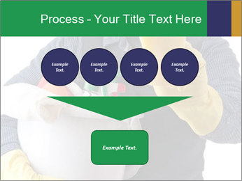 0000072761 PowerPoint Template - Slide 93