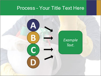 0000072761 PowerPoint Templates - Slide 94