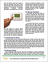 0000072761 Word Template - Page 4