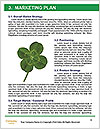 0000072761 Word Template - Page 8