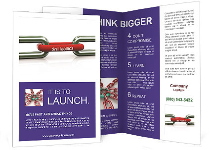 0000072762 Brochure Templates