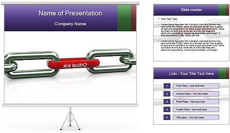 0000072762 PowerPoint Template