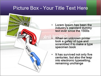 0000072762 PowerPoint Templates - Slide 17