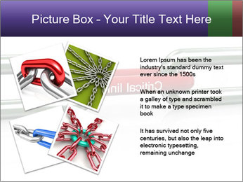 0000072762 PowerPoint Templates - Slide 23
