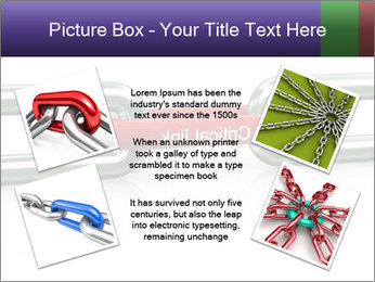 0000072762 PowerPoint Templates - Slide 24