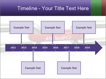 0000072762 PowerPoint Templates - Slide 28