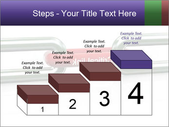 0000072762 PowerPoint Templates - Slide 64