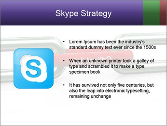 0000072762 PowerPoint Templates - Slide 8