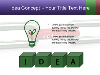 0000072762 PowerPoint Templates - Slide 80